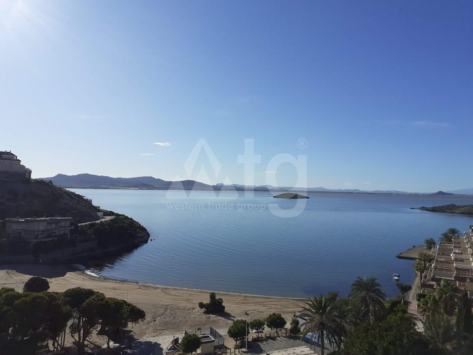 Villa de 3 chambres à Pinar de Campoverde - TRX116466 - 10