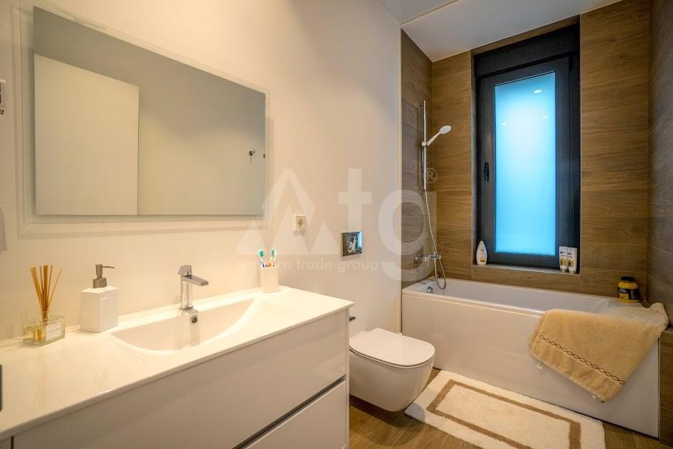 Villa de 3 chambres à Pinar de Campoverde - TRX116466 - 35