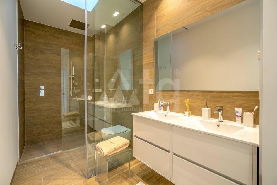 Villa de 3 chambres à Pinar de Campoverde - TRX116466 - 36