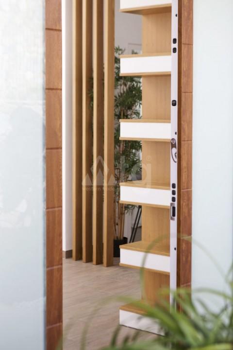 Villa de 3 chambres à Pinar de Campoverde - TRX116466 - 42
