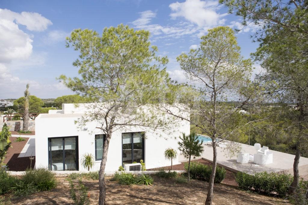 Villa de 3 chambres à Pinar de Campoverde - TRX116466 - 43