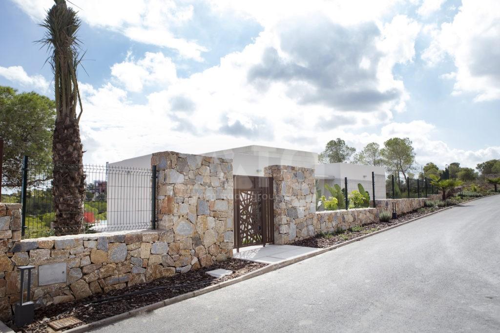Villa de 3 chambres à Pinar de Campoverde - TRX116466 - 44