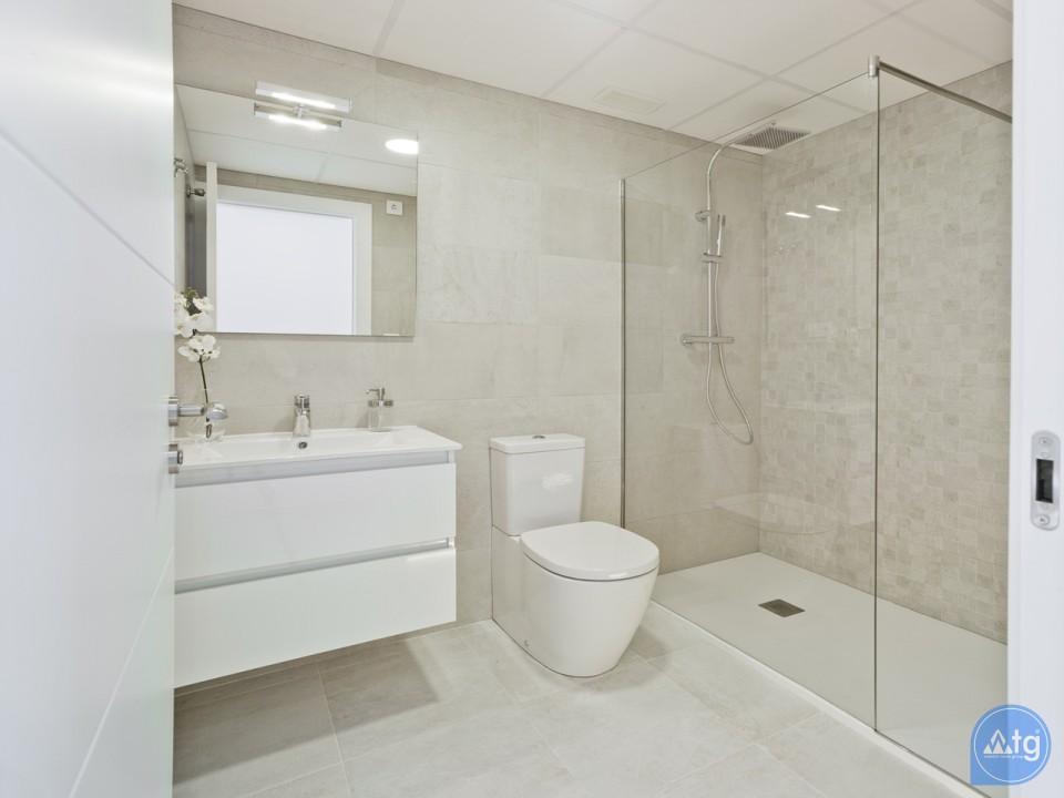 Villa de 3 habitaciones en Ciudad Quesada  - AGI4007 - 10