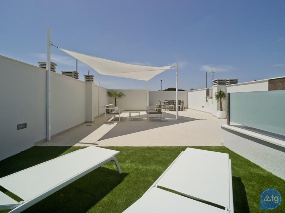 Villa de 3 habitaciones en Ciudad Quesada  - AGI4007 - 15