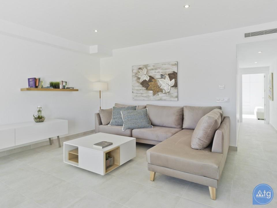 Villa de 3 habitaciones en Ciudad Quesada  - AGI4007 - 2