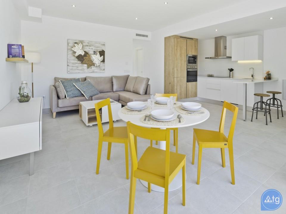 Villa de 3 habitaciones en Ciudad Quesada  - AGI4007 - 3