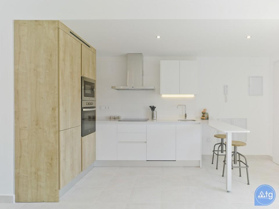 Villa de 3 habitaciones en Ciudad Quesada  - AGI4007 - 5