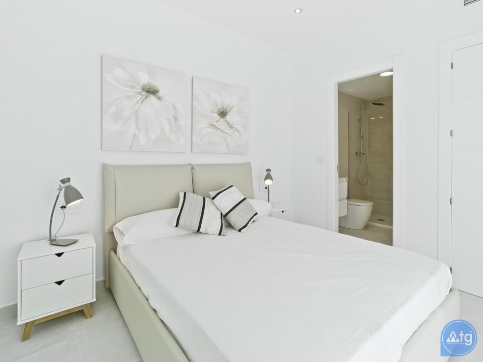 Villa de 3 habitaciones en Ciudad Quesada  - AGI4007 - 7