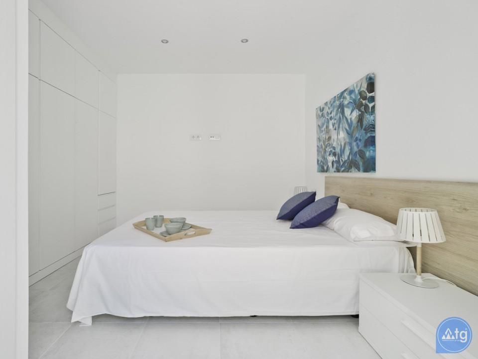 Villa de 3 habitaciones en Ciudad Quesada  - AGI4007 - 8