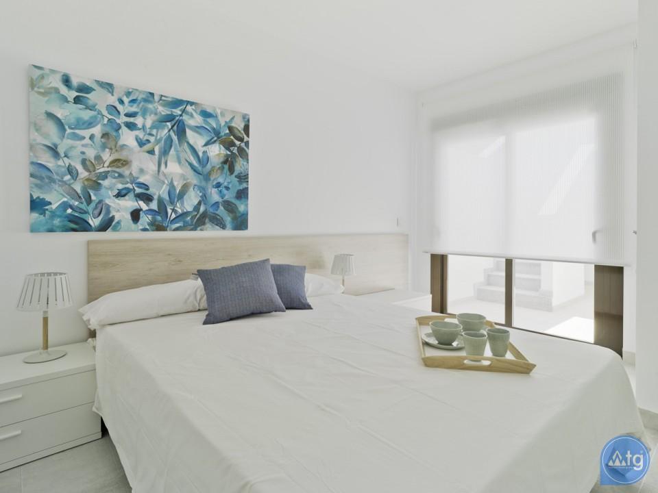 Villa de 3 habitaciones en Ciudad Quesada  - AGI4007 - 9