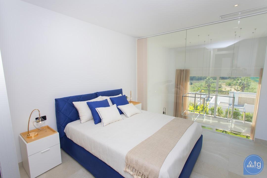 3 bedroom Villa in Algorfa  - TRI114888 - 11