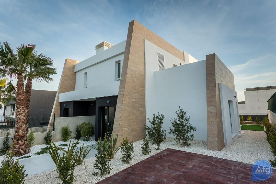 3 bedroom Villa in Algorfa  - TRI114888 - 16
