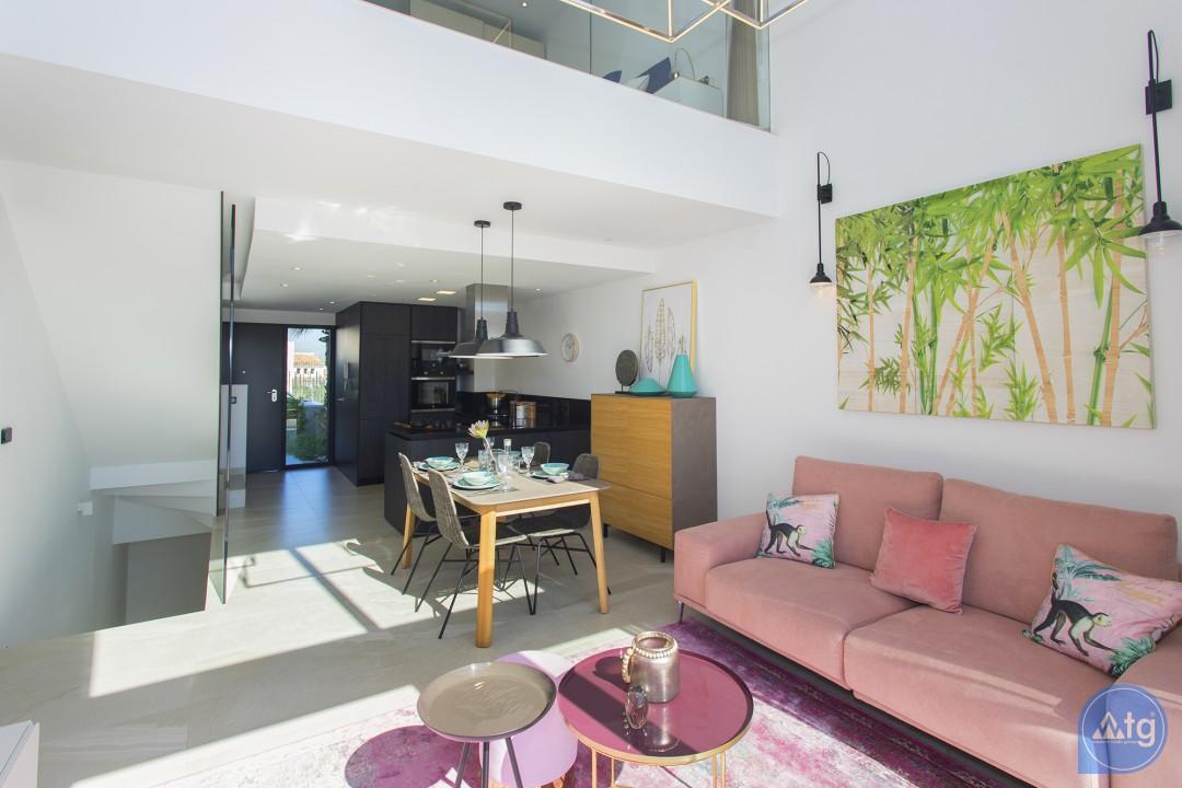 3 bedroom Villa in Algorfa  - TRI114888 - 6