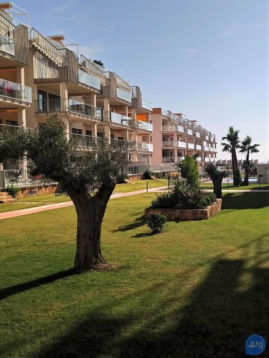 4 bedroom Villa in Alicante - AG1400 - 5