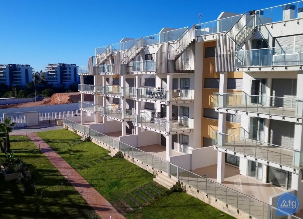 4 bedroom Villa in Alicante - AG1400 - 9