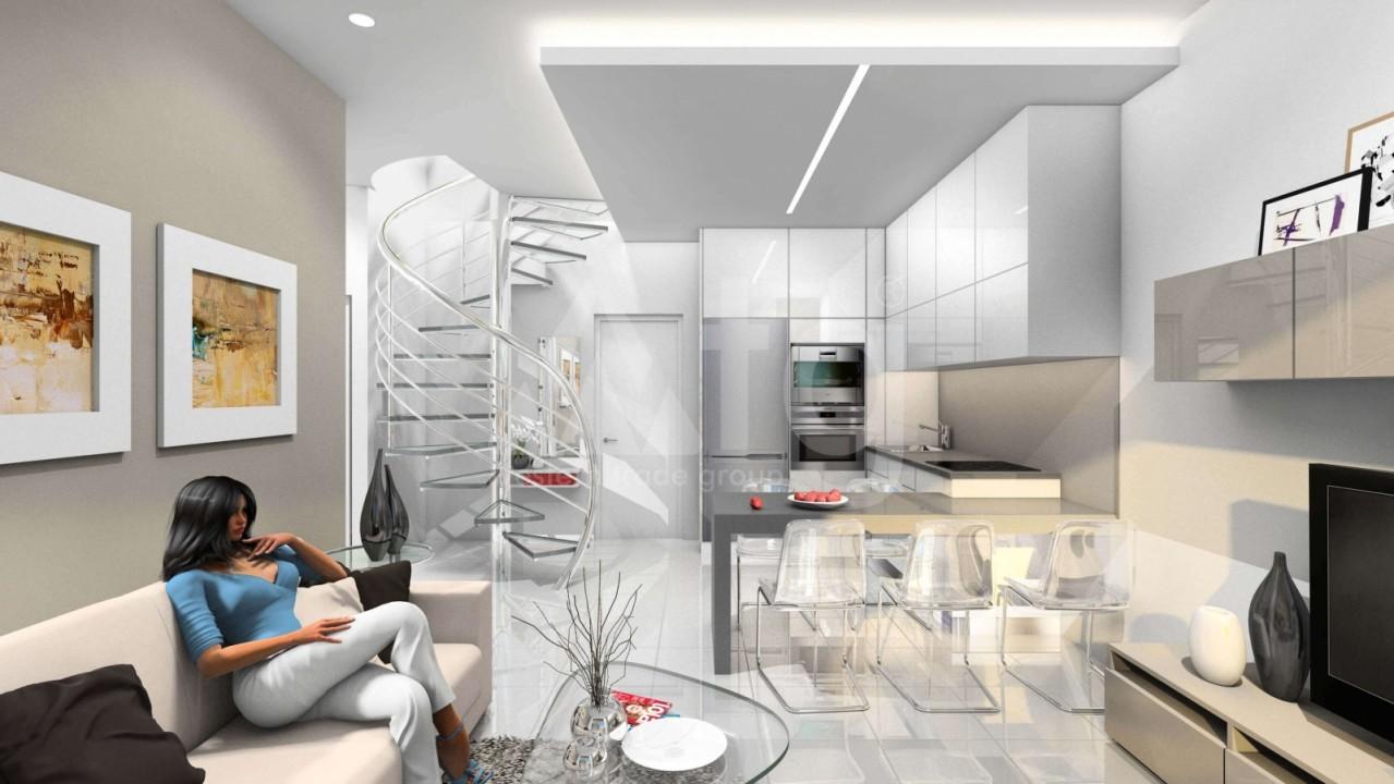 4 bedroom Villa in Altea - GRM2580 - 8