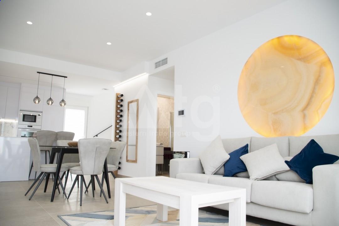 2 bedroom Villa in Balsicas  - US117311 - 10
