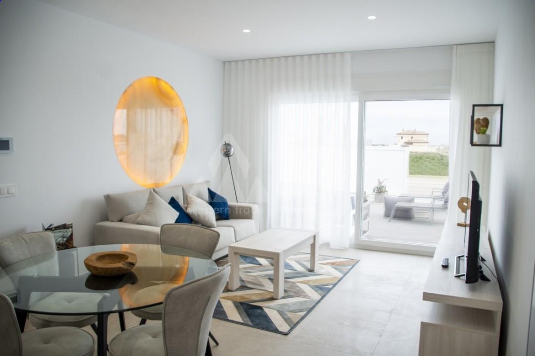 2 bedroom Villa in Balsicas  - US117311 - 12