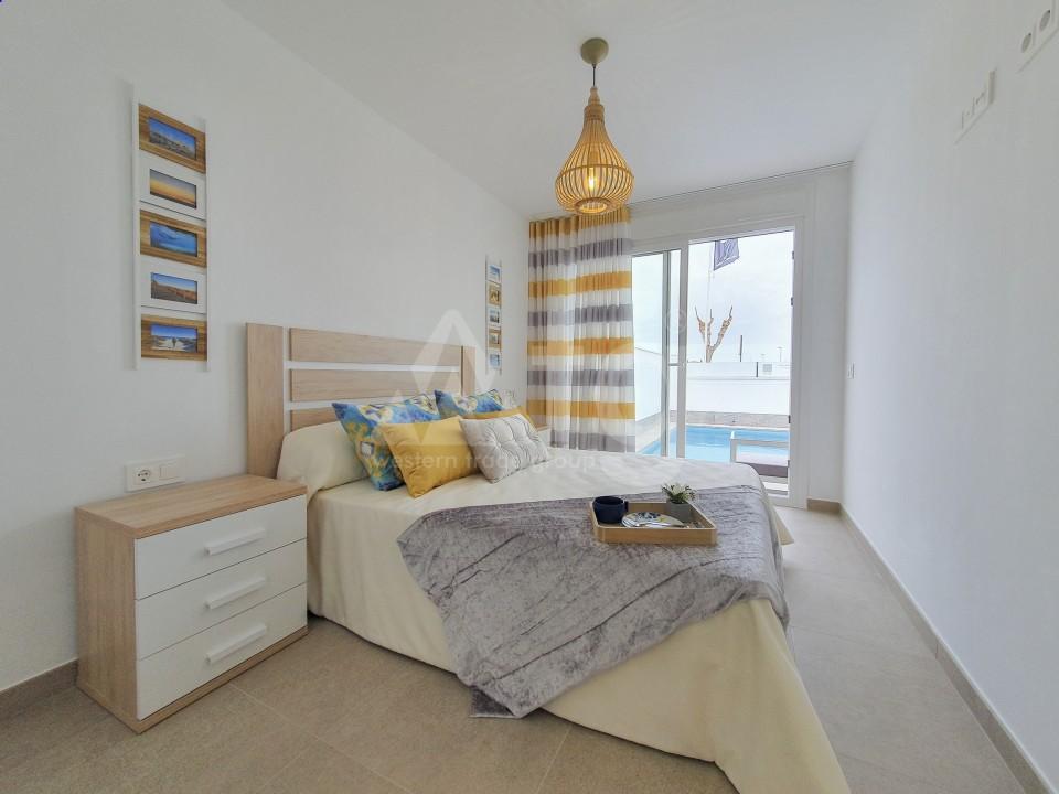 2 bedroom Villa in Balsicas  - US117311 - 16