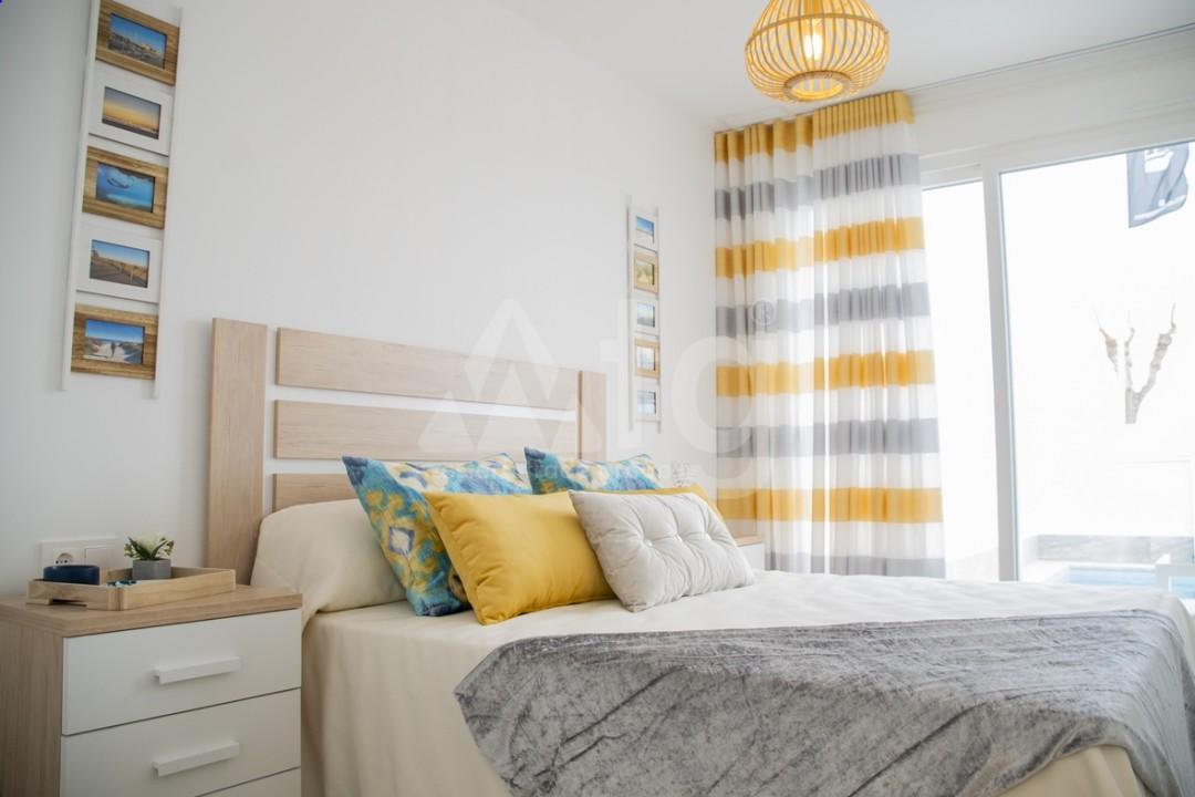 2 bedroom Villa in Balsicas  - US117311 - 17