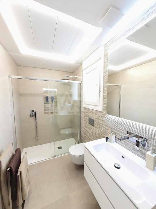 2 bedroom Villa in Balsicas  - US117311 - 19