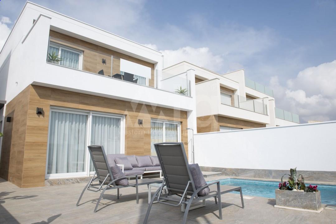 2 bedroom Villa in Balsicas  - US117311 - 4