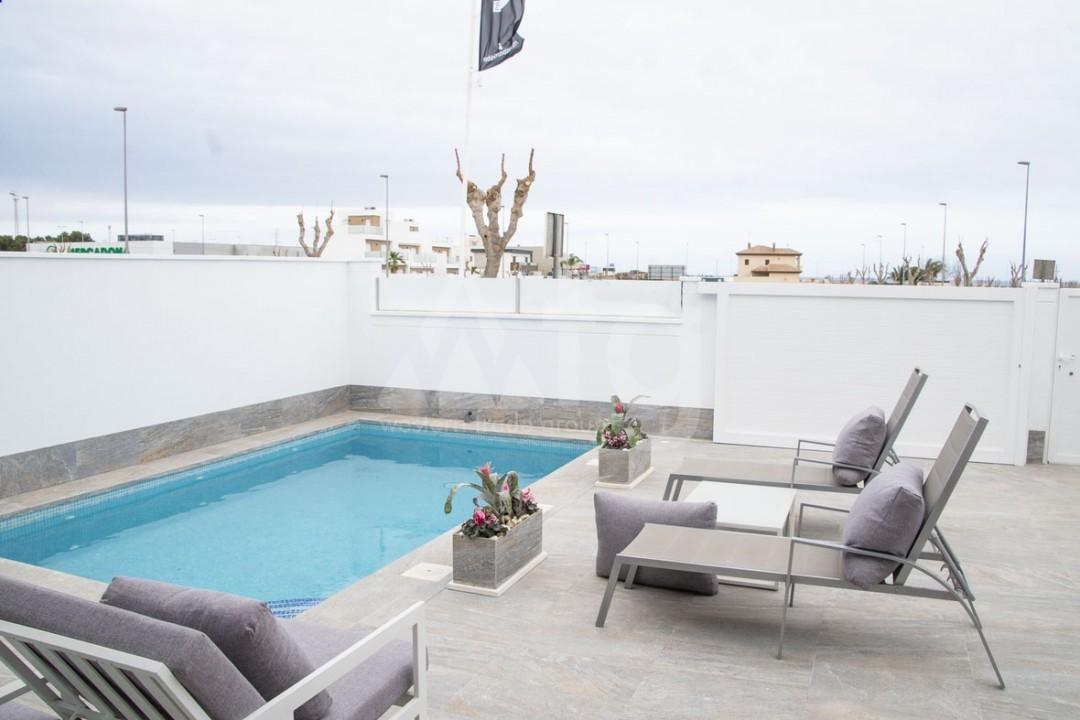 2 bedroom Villa in Balsicas  - US117311 - 5