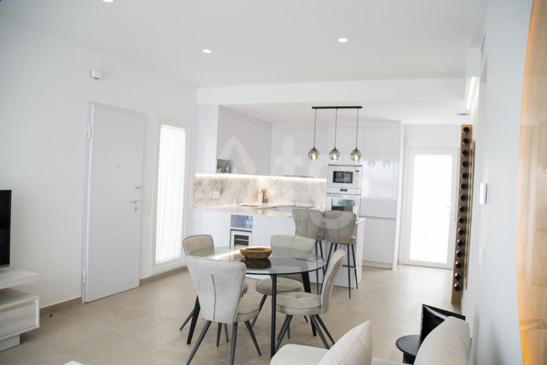 2 bedroom Villa in Balsicas  - US117311 - 8