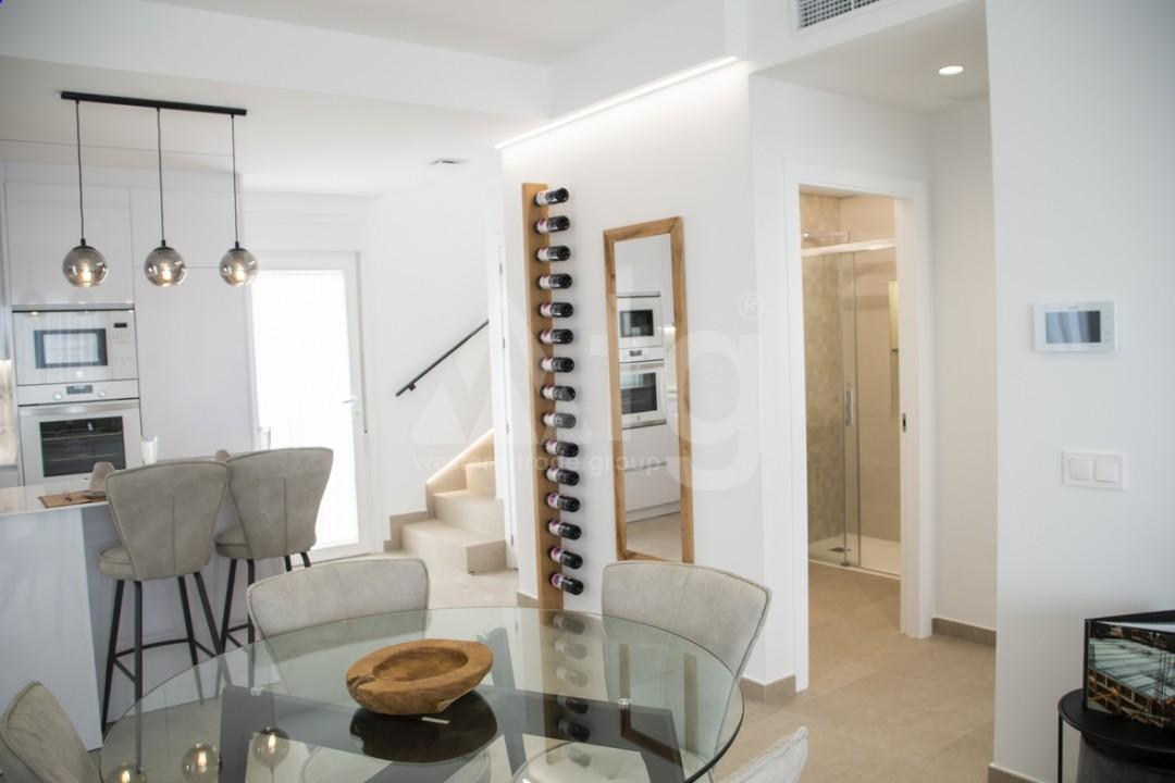 2 bedroom Villa in Balsicas  - US117311 - 9