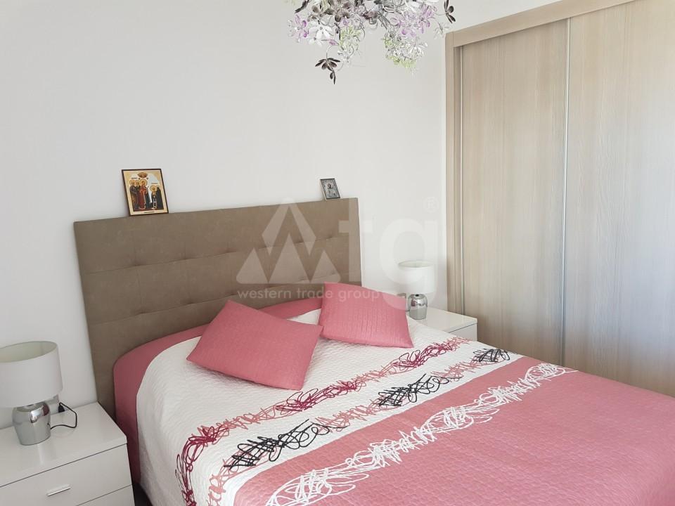2 bedroom Villa in Balsicas - US6935 - 12