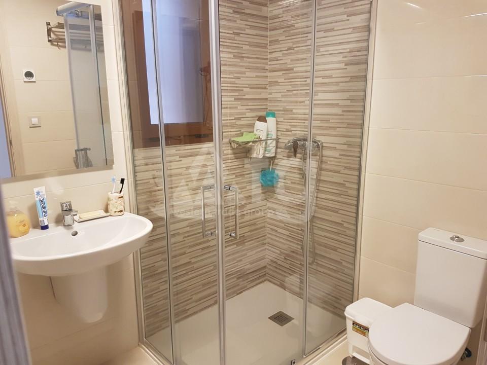 2 bedroom Villa in Balsicas - US6935 - 14