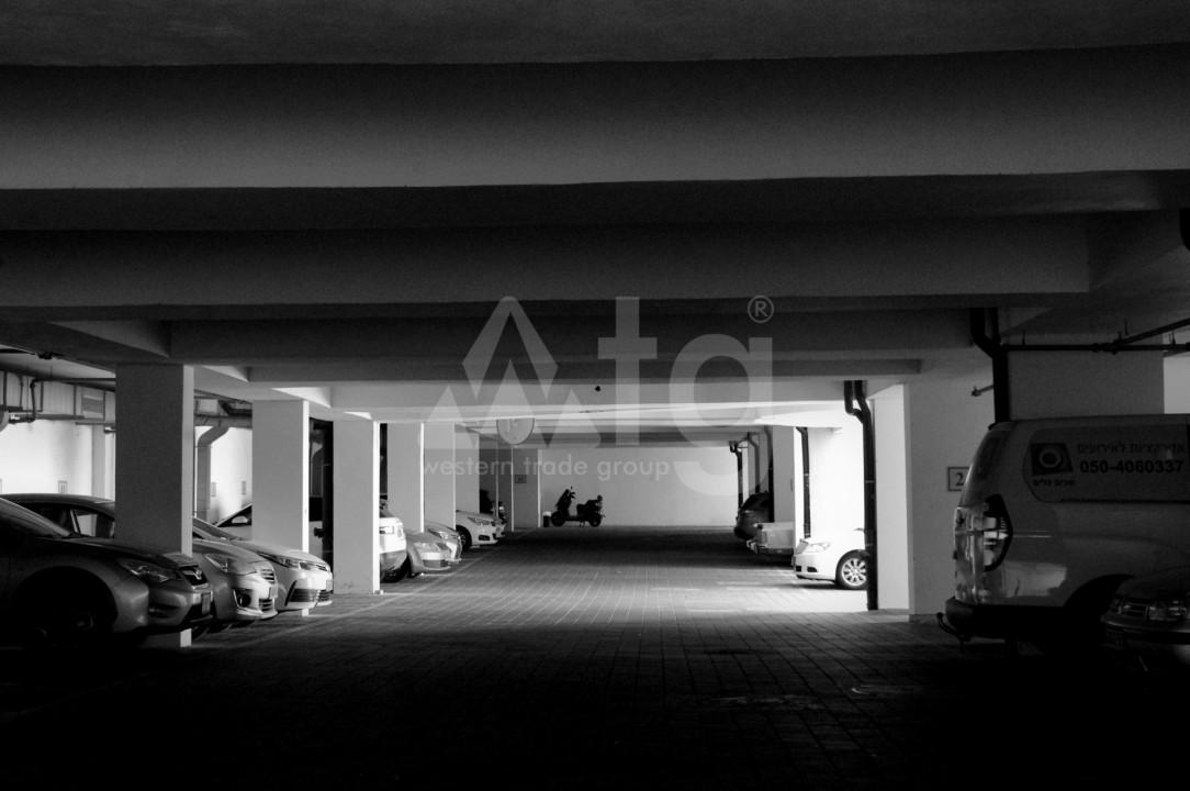 2 bedroom Villa in Balsicas  - US6935 - 16