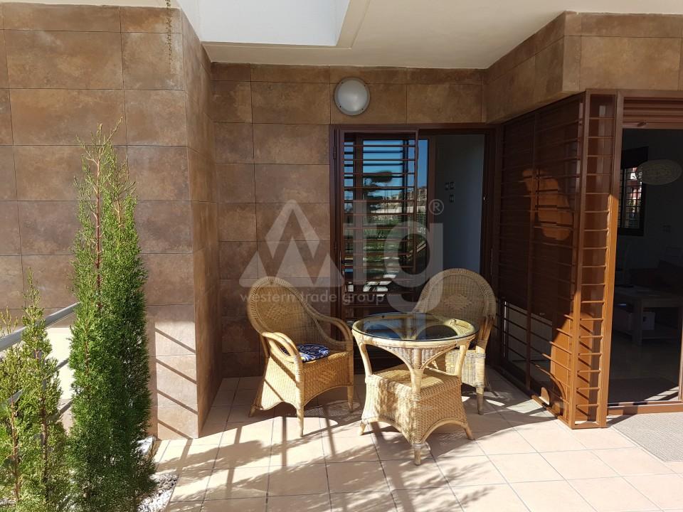 2 bedroom Villa in Balsicas - US6935 - 5