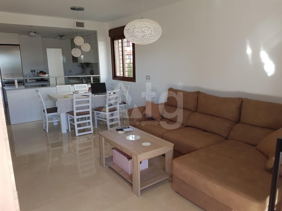 2 bedroom Villa in Balsicas - US6935 - 7