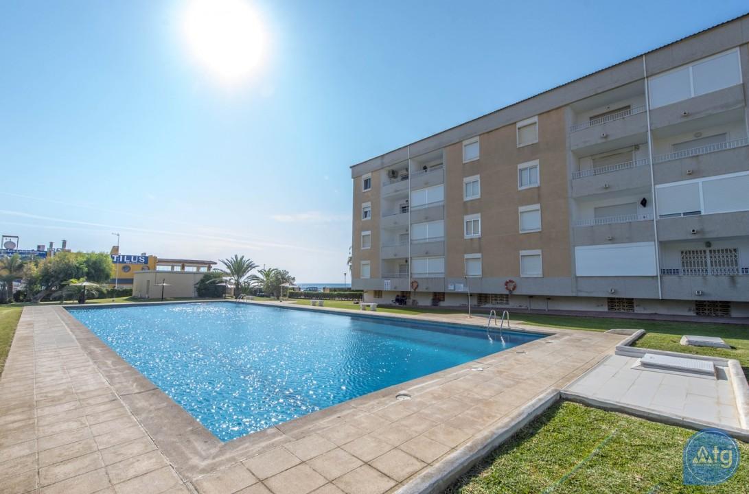 2 bedroom Villa in Balsicas  - US6945 - 22