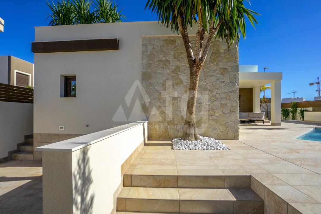 2 bedroom Villa in Benijófar  - HQH117806 - 18