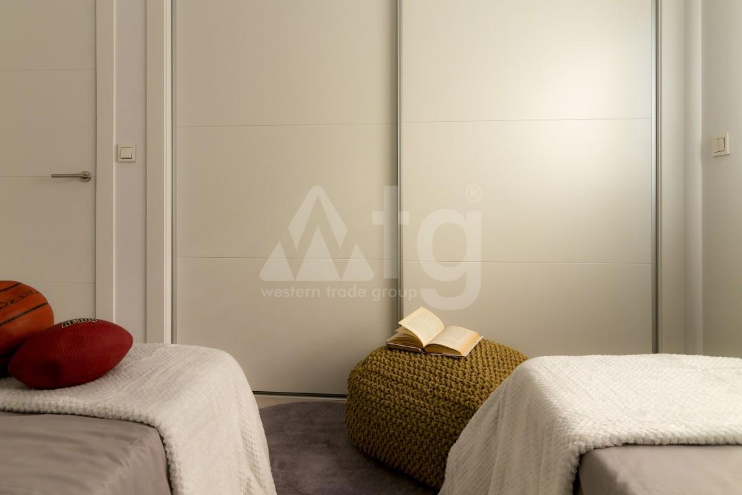 3 bedroom Villa in Benijófar  - GA117837 - 21