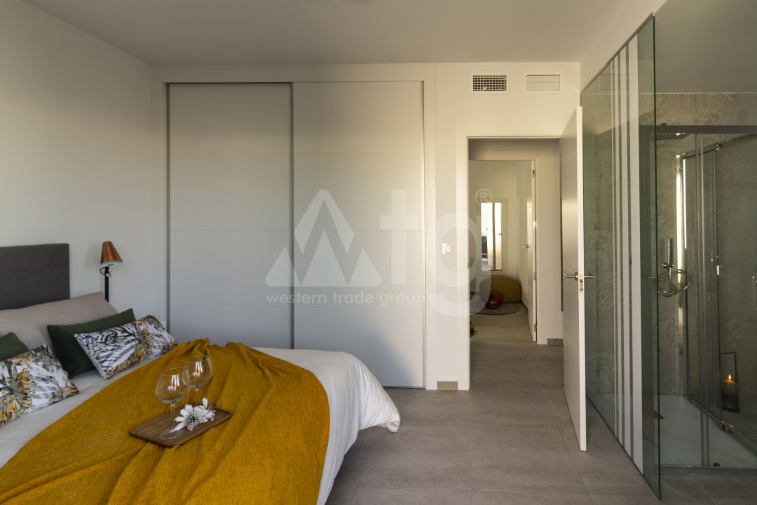 3 bedroom Villa in Benijófar  - GA117837 - 28
