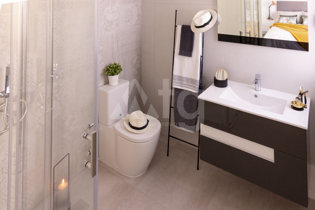 3 bedroom Villa in Benijófar  - GA117837 - 31