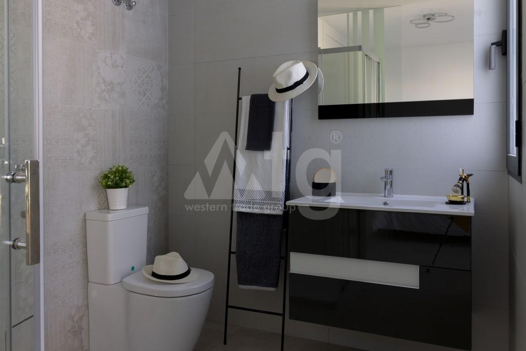 3 bedroom Villa in Benijófar  - GA117837 - 32