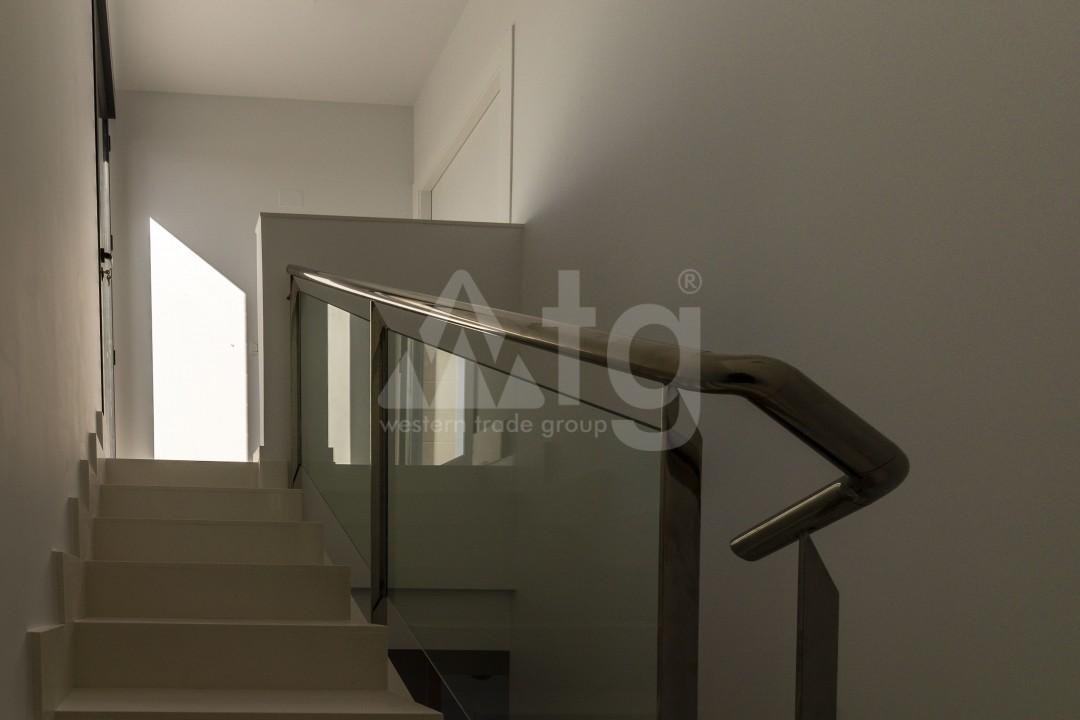 3 bedroom Villa in Benijófar  - GA117837 - 36