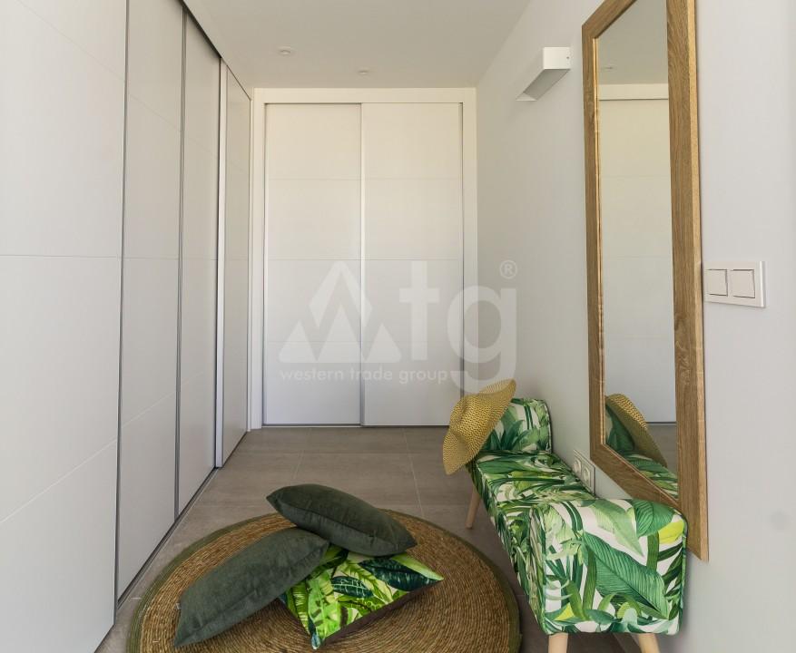 3 bedroom Villa in Benijófar  - GA117837 - 38