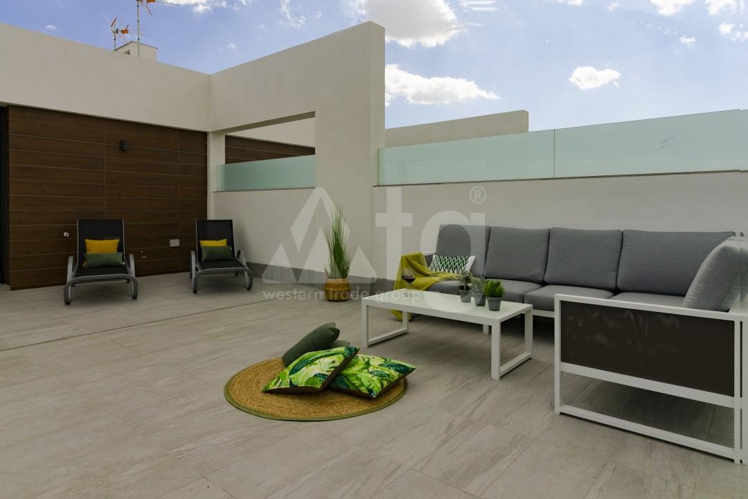 3 bedroom Villa in Benijófar  - GA117837 - 8
