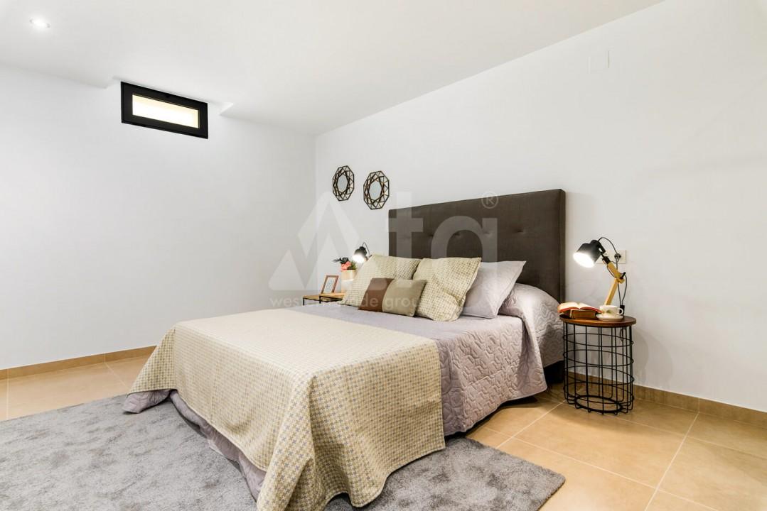 3 bedroom Villa in Benijófar - GV5360 - 10
