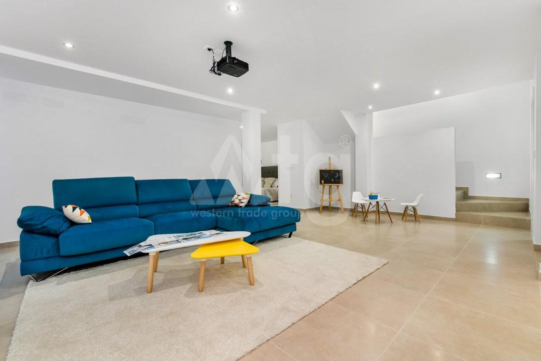 3 bedroom Villa in Benijófar - GV5360 - 11