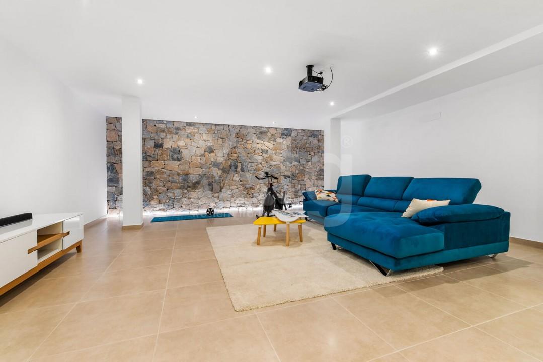 3 bedroom Villa in Benijófar - GV5360 - 12
