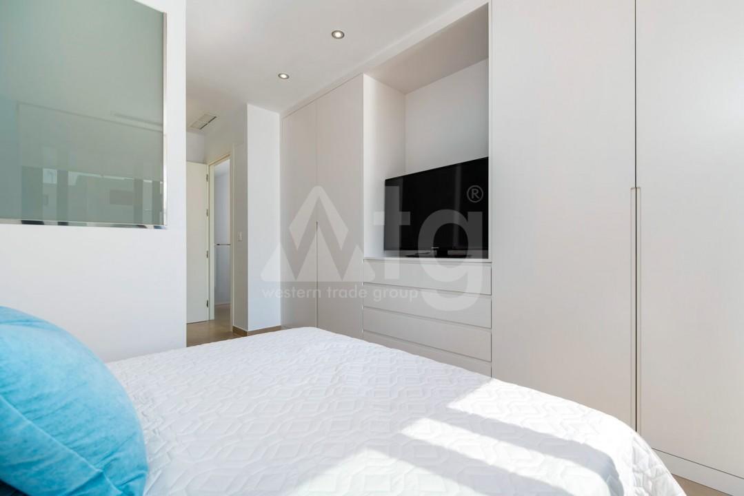 3 bedroom Villa in Benijófar - GV5360 - 14