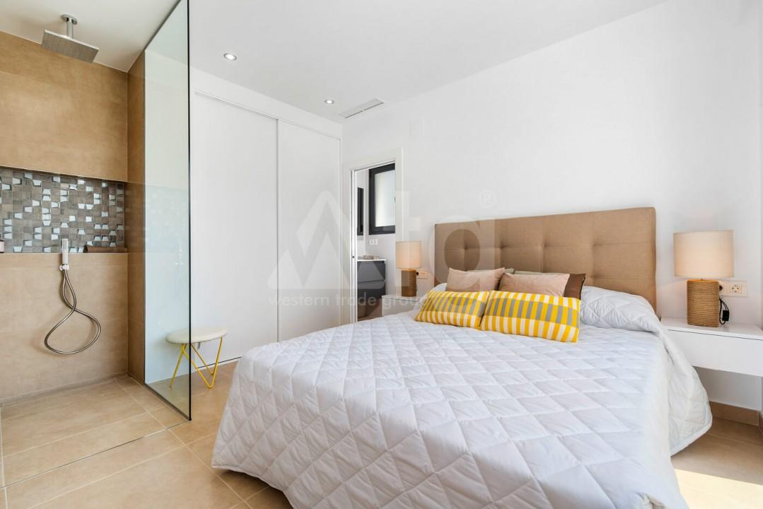 3 bedroom Villa in Benijófar - GV5360 - 20