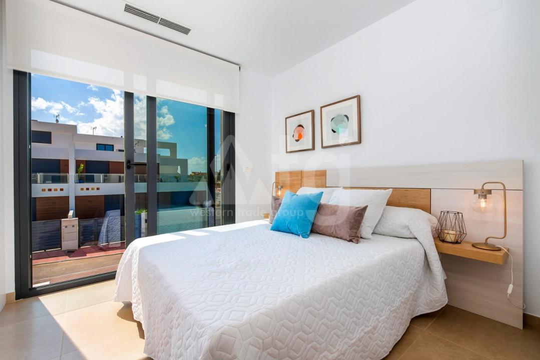 3 bedroom Villa in Benijófar - GV5360 - 28