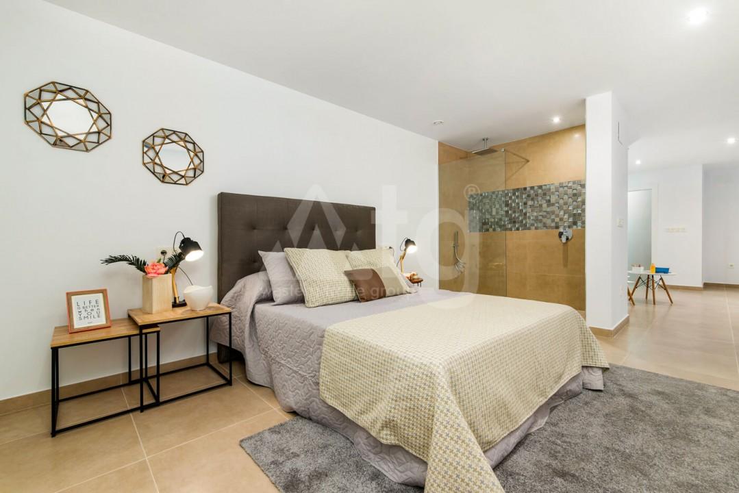 3 bedroom Villa in Benijófar - GV5360 - 8